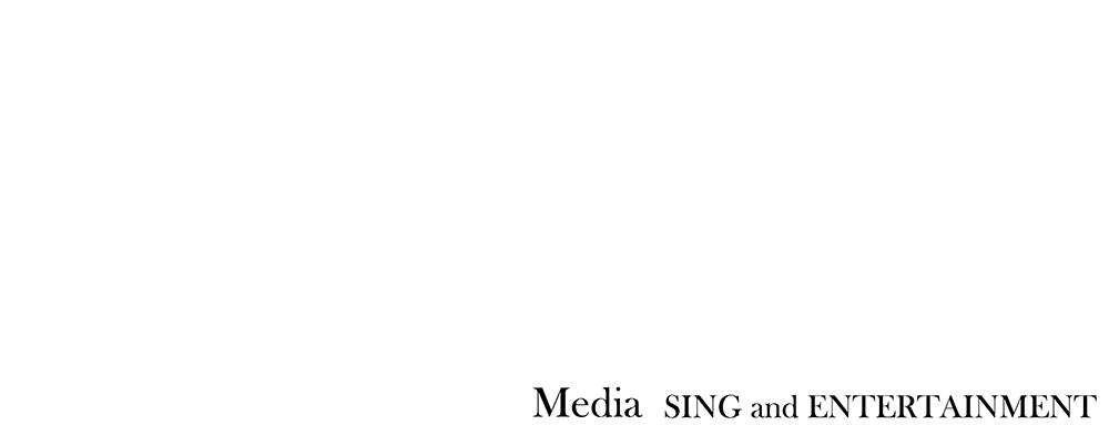 GALDirMedia